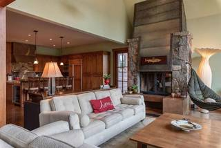 Listing Image 5 for 10287 Dick Barter, Truckee, CA 96161