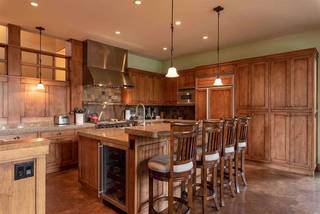 Listing Image 6 for 10287 Dick Barter, Truckee, CA 96161