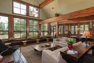 Listing Image 7 for 10287 Dick Barter, Truckee, CA 96161