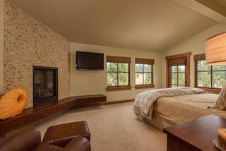 Listing Image 8 for 10287 Dick Barter, Truckee, CA 96161