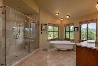 Listing Image 9 for 10287 Dick Barter, Truckee, CA 96161
