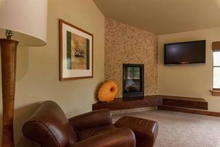 Listing Image 10 for 10287 Dick Barter, Truckee, CA 96161