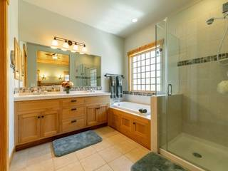Listing Image 11 for 9821 Brittany Place, Truckee, CA 96145-0407