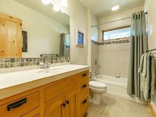 Listing Image 13 for 9821 Brittany Place, Truckee, CA 96145-0407