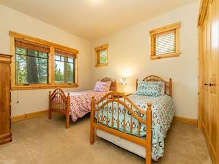Listing Image 14 for 9821 Brittany Place, Truckee, CA 96145-0407