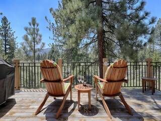 Listing Image 2 for 9821 Brittany Place, Truckee, CA 96145-0407