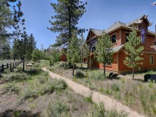 Listing Image 3 for 9821 Brittany Place, Truckee, CA 96145-0407