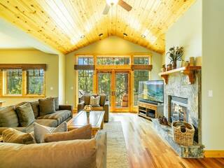 Listing Image 5 for 9821 Brittany Place, Truckee, CA 96145-0407