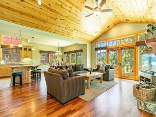 Listing Image 6 for 9821 Brittany Place, Truckee, CA 96145-0407
