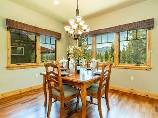 Listing Image 7 for 9821 Brittany Place, Truckee, CA 96145-0407