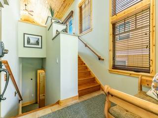 Listing Image 9 for 9821 Brittany Place, Truckee, CA 96145-0407