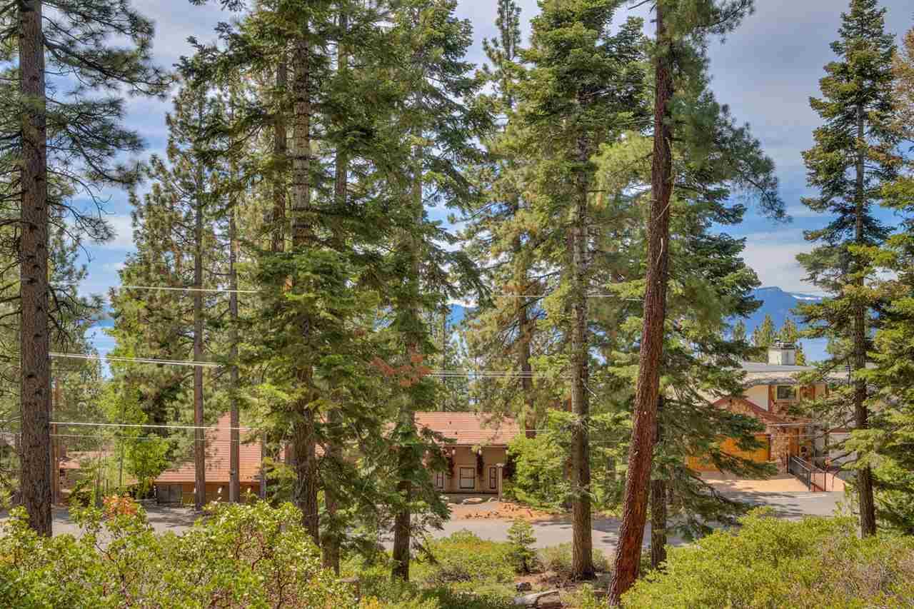 Image for 50 Tahoma Avenue, Tahoe City, CA 96145