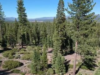Listing Image 2 for 9321 Nine Bark Road, Truckee, CA 96161