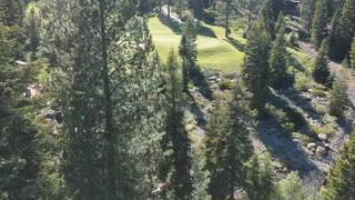 Listing Image 7 for 9321 Nine Bark Road, Truckee, CA 96161