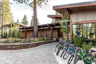 Listing Image 9 for 9321 Nine Bark Road, Truckee, CA 96161