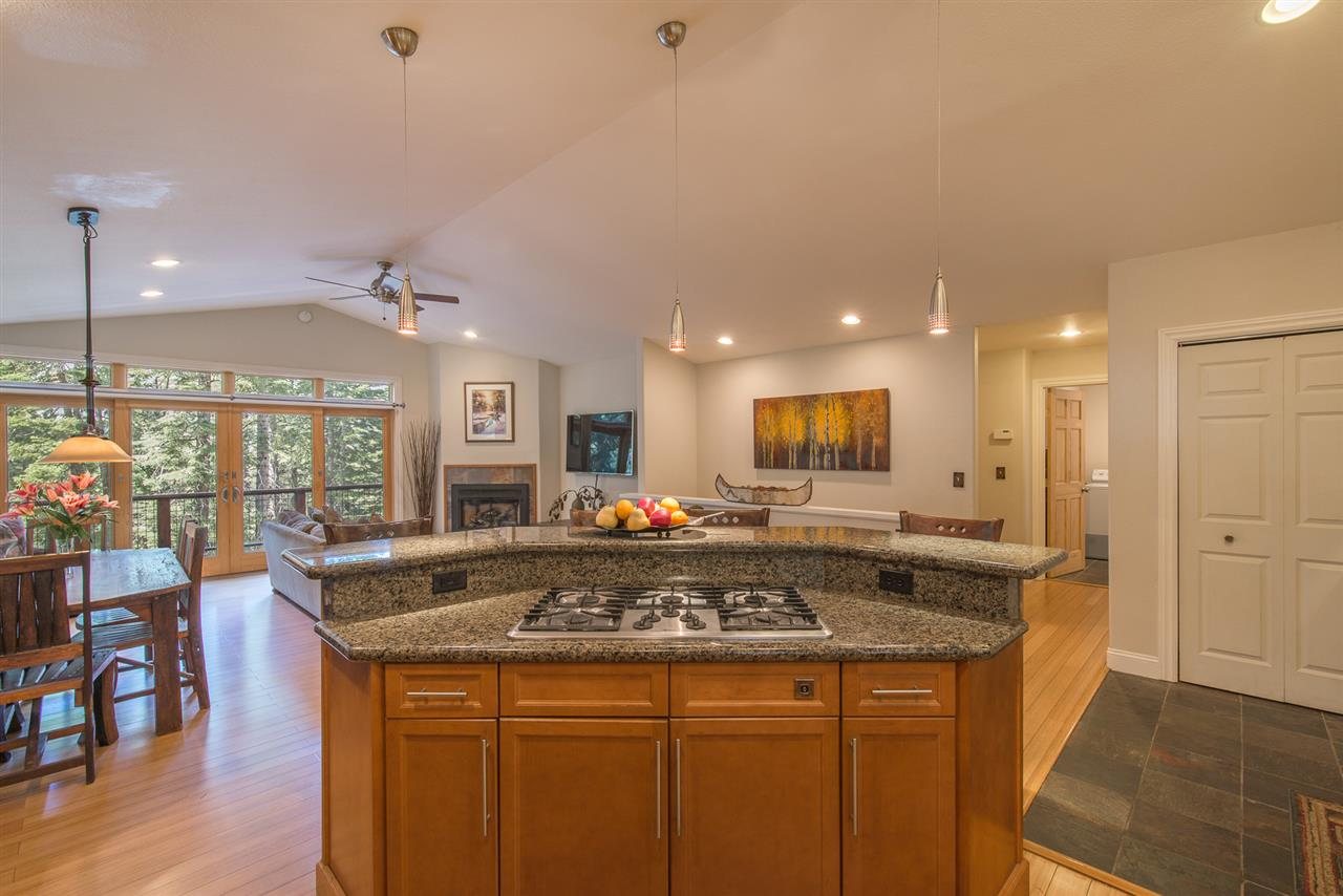 Image for 10518 Laurelwood Drive, Truckee, CA 96161