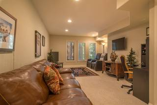 Listing Image 12 for 10518 Laurelwood Drive, Truckee, CA 96161