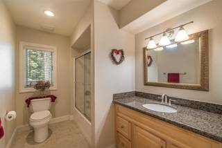Listing Image 13 for 10518 Laurelwood Drive, Truckee, CA 96161
