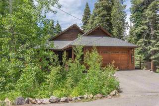 Listing Image 2 for 10518 Laurelwood Drive, Truckee, CA 96161