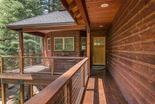 Listing Image 3 for 10518 Laurelwood Drive, Truckee, CA 96161