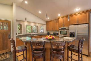 Listing Image 6 for 10518 Laurelwood Drive, Truckee, CA 96161