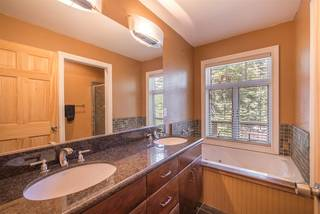 Listing Image 8 for 10518 Laurelwood Drive, Truckee, CA 96161