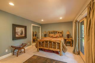 Listing Image 9 for 10518 Laurelwood Drive, Truckee, CA 96161