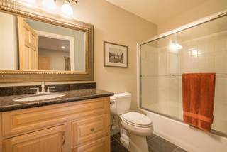 Listing Image 10 for 10518 Laurelwood Drive, Truckee, CA 96161