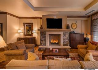 Listing Image 3 for 5001 Northstar Drive, Truckee, CA 96161