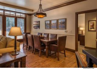 Listing Image 4 for 5001 Northstar Drive, Truckee, CA 96161
