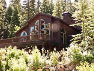 Listing Image 1 for 396 Sierra Crest Trail, Olympic Valley, CA 96146