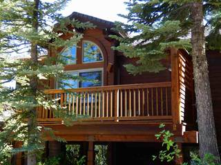 Listing Image 13 for 396 Sierra Crest Trail, Olympic Valley, CA 96146