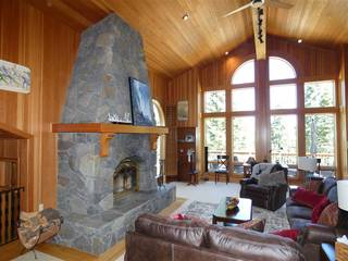 Listing Image 2 for 396 Sierra Crest Trail, Olympic Valley, CA 96146