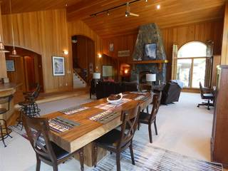 Listing Image 3 for 396 Sierra Crest Trail, Olympic Valley, CA 96146