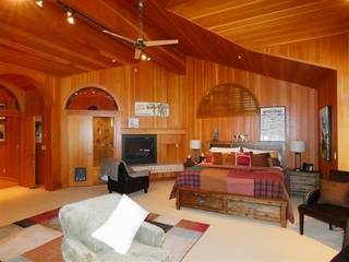 Listing Image 7 for 396 Sierra Crest Trail, Olympic Valley, CA 96146