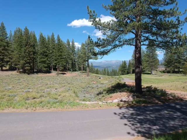 Image for 10717 Carson Range Court, Truckee, CA 96161
