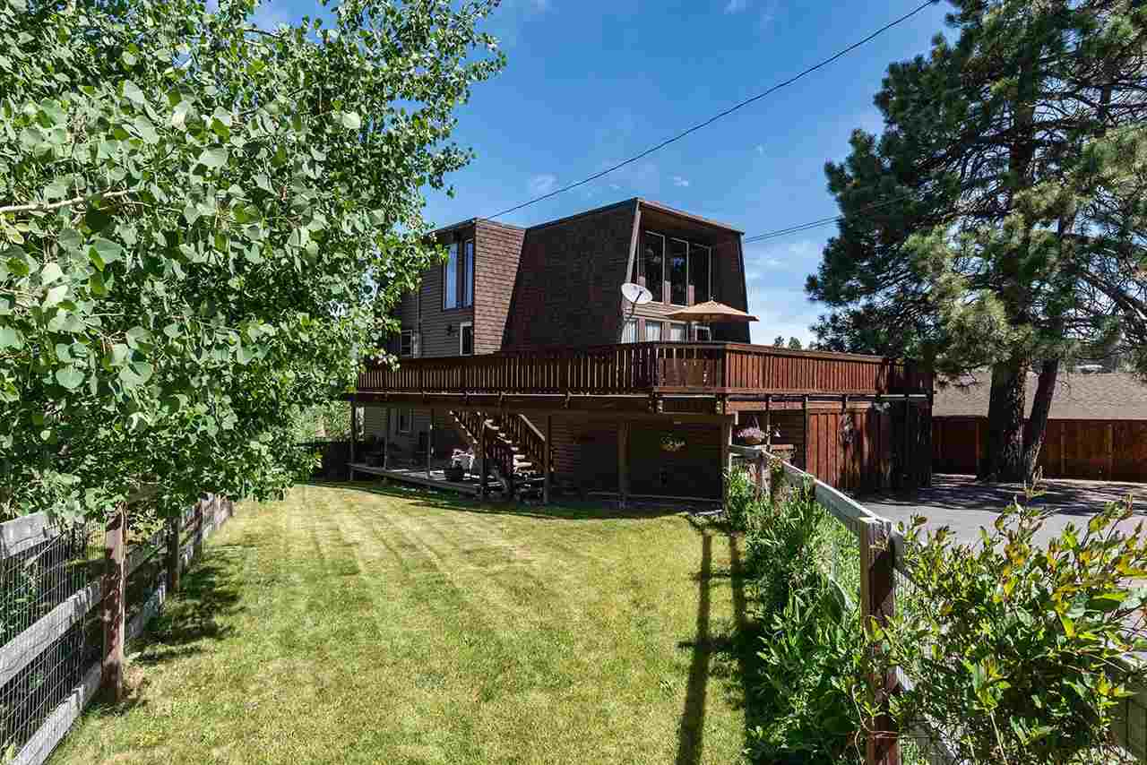Image for 10056 Suffolk Place, Truckee, CA 96161