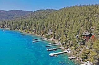 Listing Image 1 for 8401 Meeks Bay Avenue, Meeks Bay, CA 96142