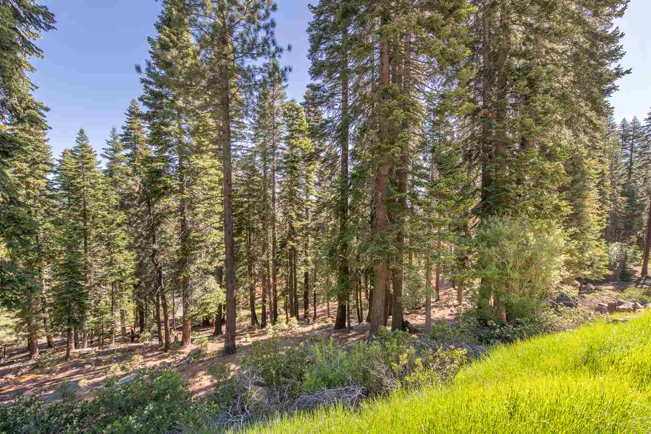 Image for 12380 Muhlebach Way, Truckee, CA 96161
