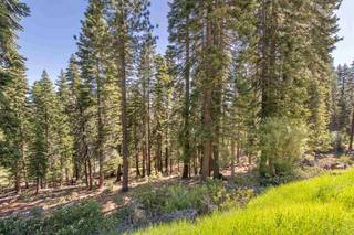 Listing Image 1 for 12380 Muhlebach Way, Truckee, CA 96161