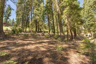 Listing Image 13 for 12380 Muhlebach Way, Truckee, CA 96161