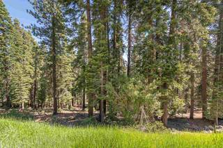 Listing Image 2 for 12380 Muhlebach Way, Truckee, CA 96161