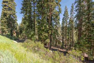 Listing Image 3 for 12380 Muhlebach Way, Truckee, CA 96161