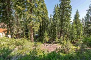Listing Image 1 for 12360 Muhlebach Way, Truckee, CA 96161