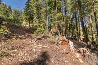 Listing Image 12 for 12360 Muhlebach Way, Truckee, CA 96161