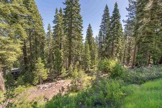 Listing Image 2 for 12360 Muhlebach Way, Truckee, CA 96161