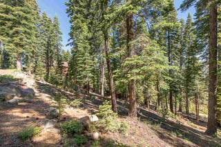 Listing Image 6 for 12360 Muhlebach Way, Truckee, CA 96161