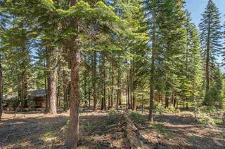 Listing Image 7 for 12360 Muhlebach Way, Truckee, CA 96161