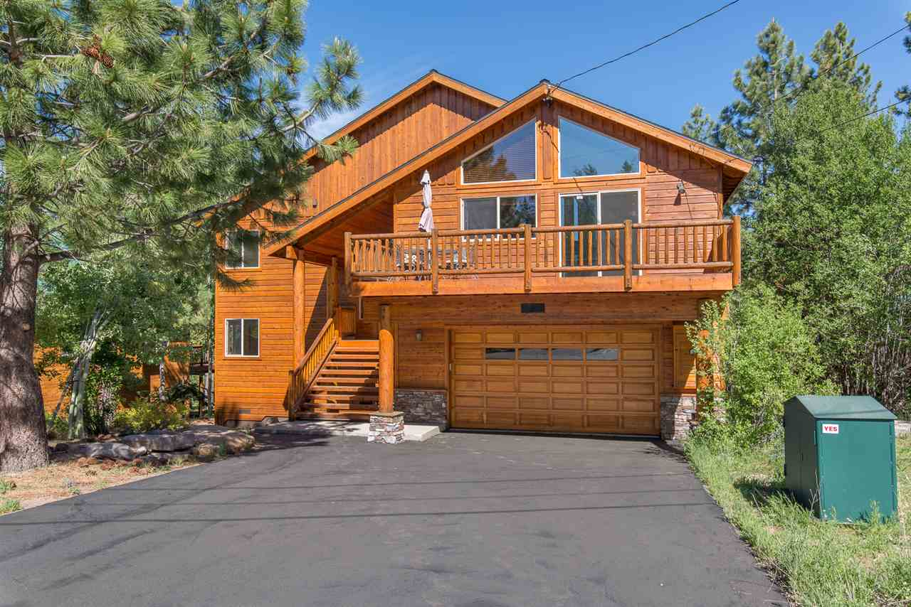 Image for 13308 Solvang Way, Truckee, CA 96161