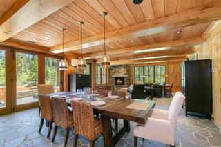 Listing Image 1 for 7260 River Road, Olympic Valley, CA 96146